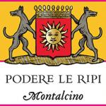podereleripi-logo